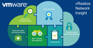 VMware vRNI – 5.2 to 6.0 upgrade