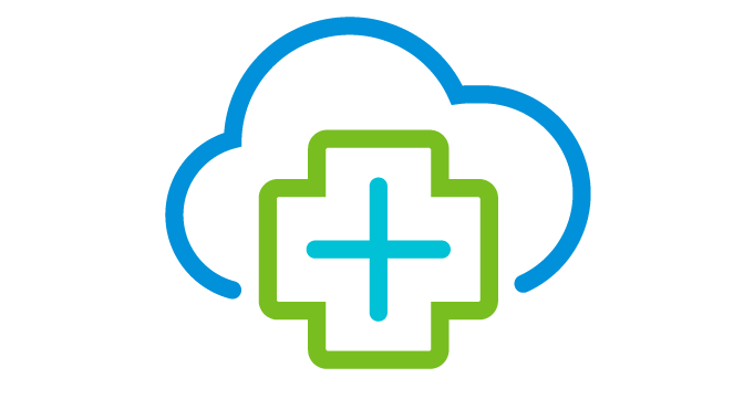 VMware vRealize Operations – Upgrade from version 8.0 to 8.2