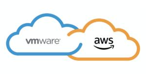 How to create a new SDDC leveraging VMware on AWS in 5 simple steps