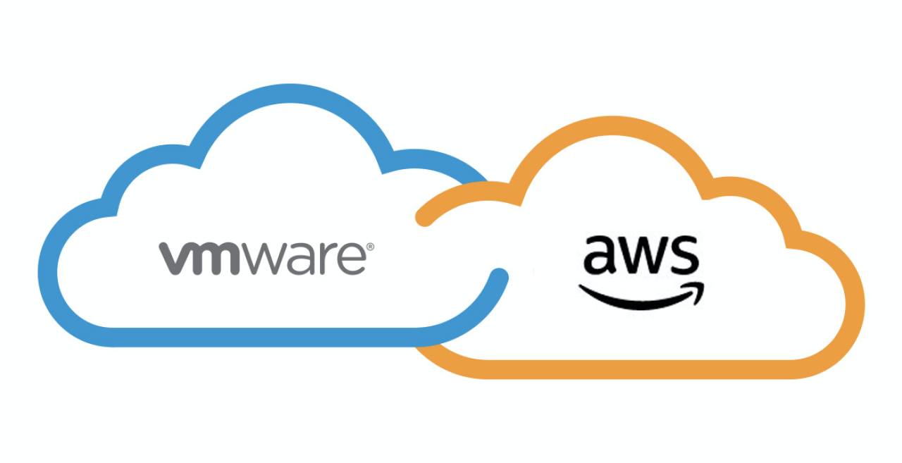 Read more about the article How to create a new SDDC leveraging VMware on AWS in 5 simple steps
