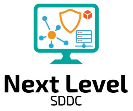 Next Level SDDC