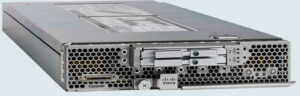 Read more about the article Cisco B200-M6 Blades announced