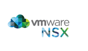 Read more about the article VMware NSX 3.1.1 Vulnerability (CVE-2021-21981)