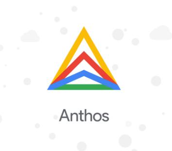 Google Anthos version 1.7