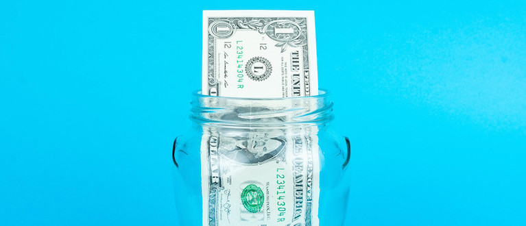 Read more about the article Identifying and Trimming Hidden Container Costs