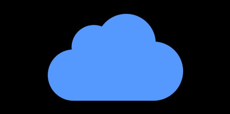 Cloud First vs. Cloud Smart
