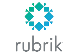 Read more about the article Rubrik – Polaris Training