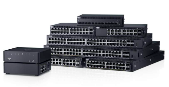 Read more about the article Dell Networking OS10 Certificate Expiration and Solution