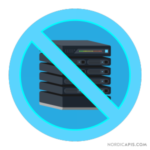Serverless computing – is it your cup of tea?