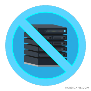 Read more about the article Serverless computing – is it your cup of tea?