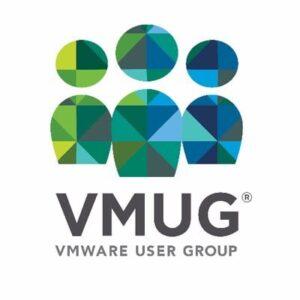 South Florida VMUG – July 14th Event