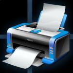Microsoft Domain Controller Vulnerability Print Spooler Service