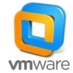 VMware vCenter / VCF Vulnerability Announced