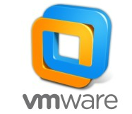 Read more about the article VMware vCenter / VCF Vulnerability Announced