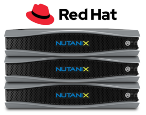 Read more about the article Nutanix and Redhat Partnership