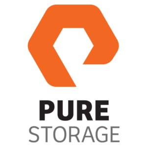 Read more about the article VMware ESXi Round Robin Path Selection with Pure Storage