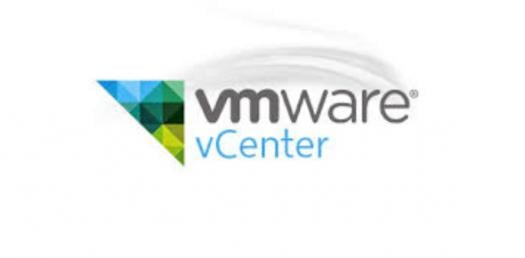 Read more about the article VMware vSAN – Support Insight Status Warning