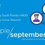 VMware Simple September VMUG