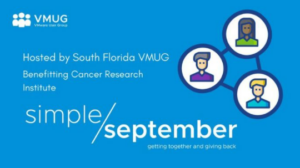 Read more about the article VMware Simple September VMUG