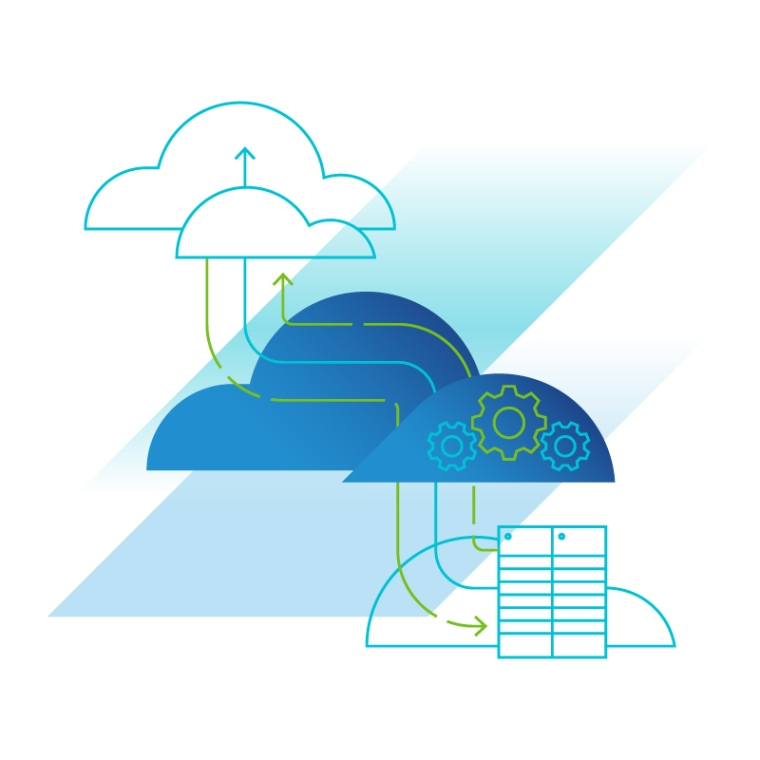 Read more about the article VMC on AWS – SDDC Config Import/Export