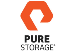 Read more about the article Pure Flasharray Implementation Training