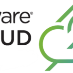 VMC on AWS SDDC Version 1.16 Released