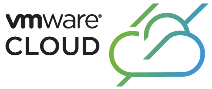 Read more about the article VMC on AWS SDDC Version 1.16 Released