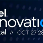 Intel Innovation Conference is this week
