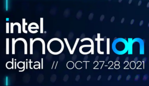 Read more about the article Intel Innovation Conference is this week
