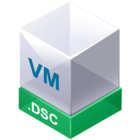 Read more about the article VMware VM Desired State Configuration Fling